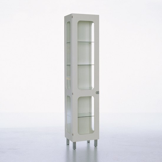 2K 2K422 by Karl Andersson | Display cabinets