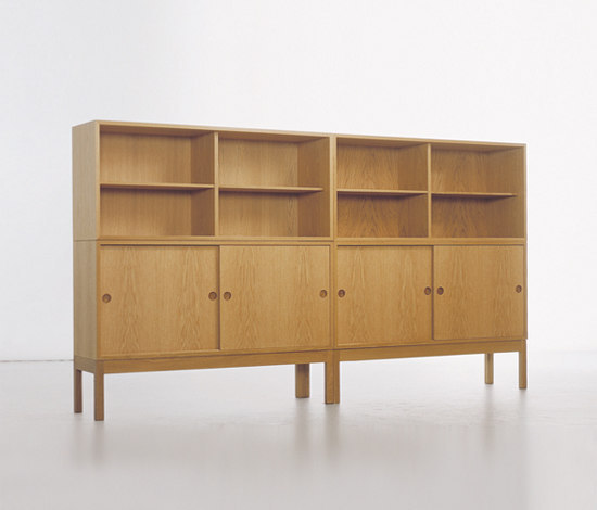 Øresund 853/852 by Karl Andersson | Sideboards