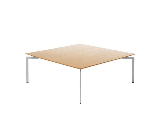 Trippo T2 100 by Karl Andersson   Coffee tables