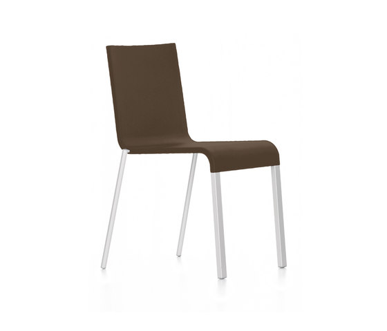 .03 by Vitra | Multipurpose chairs