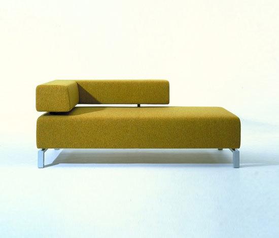 hm991i by Hitch|Mylius | Sofas