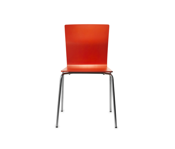 Bird 4575 chair by Gärsnäs | Multipurpose chairs