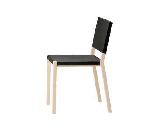Moses chair by Gärsnäs | Multipurpose chairs