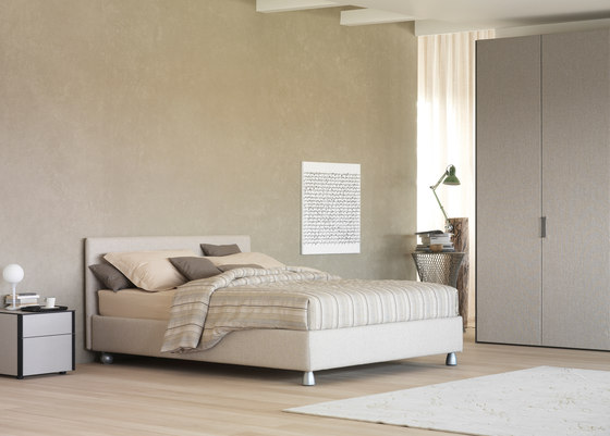 Notturno Double by Flou | Double beds