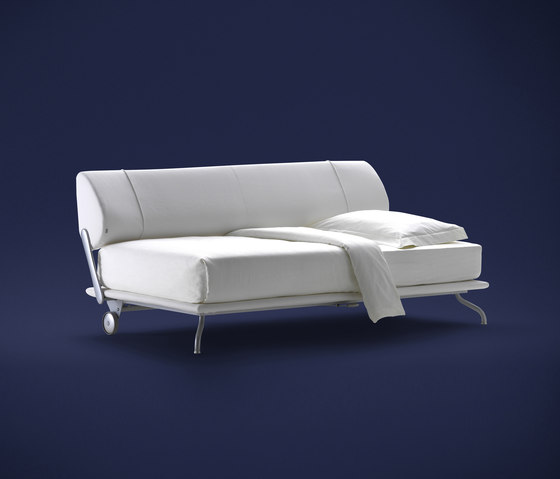 Single by Flou | Sofa beds