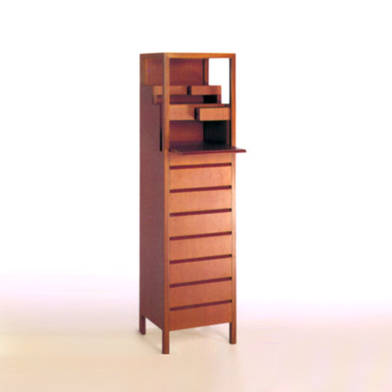 Settepiu' by Woodesign | Sideboards