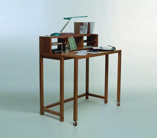 Flap von Woodesign | Sekretäre