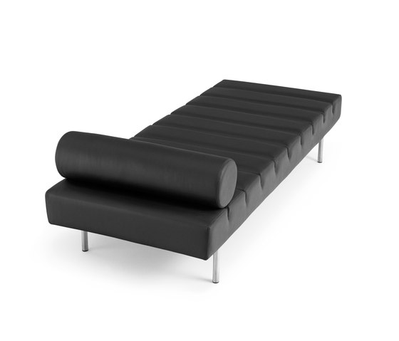 Ziggy Daybed by +Halle | Day beds