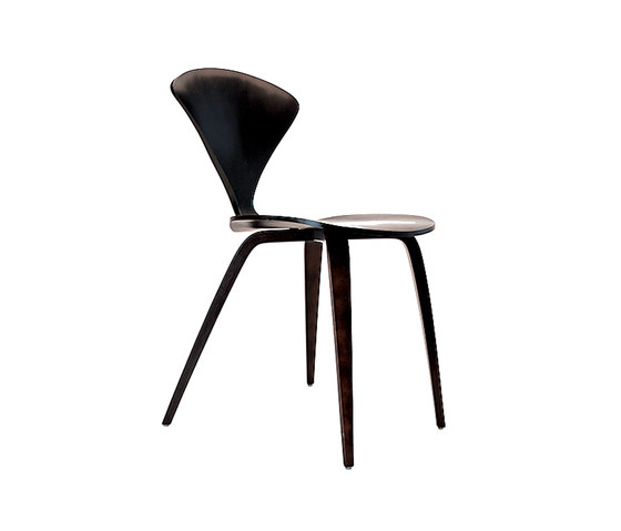 cherner chaise de cherner produit. Black Bedroom Furniture Sets. Home Design Ideas