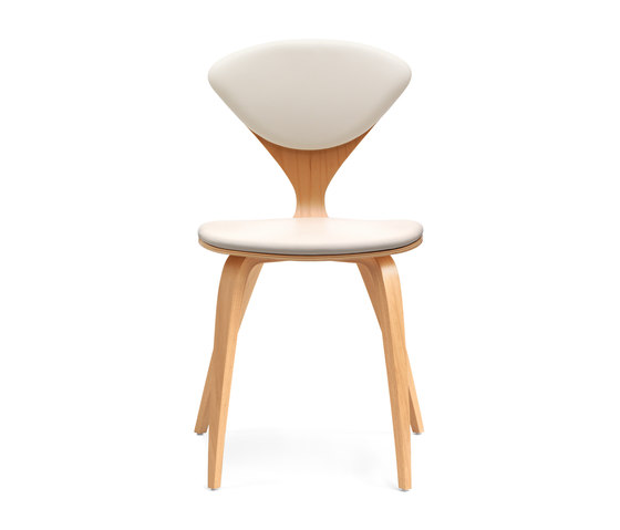 Cherner Side Chair by Cherner | Restaurant chairs