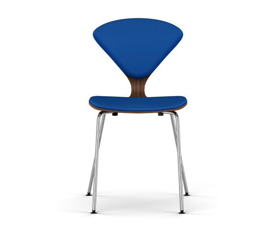 Cherner Metal Base Chair by Cherner | Multipurpose chairs