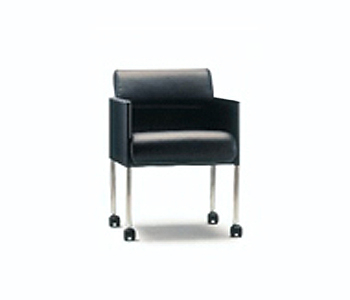 Folio by PHILIP | Chairs