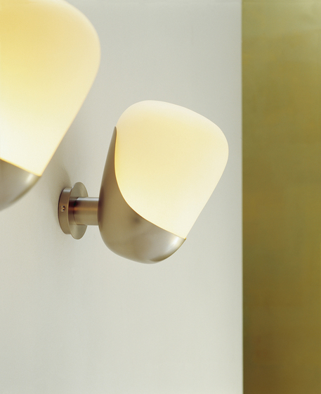 AJ Aarhus by Santa & Cole | General lighting