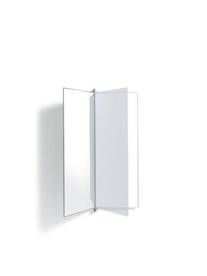 Book by De Padova | Mirrors