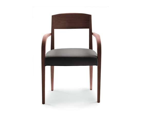 Lasa P by Crassevig | Chairs