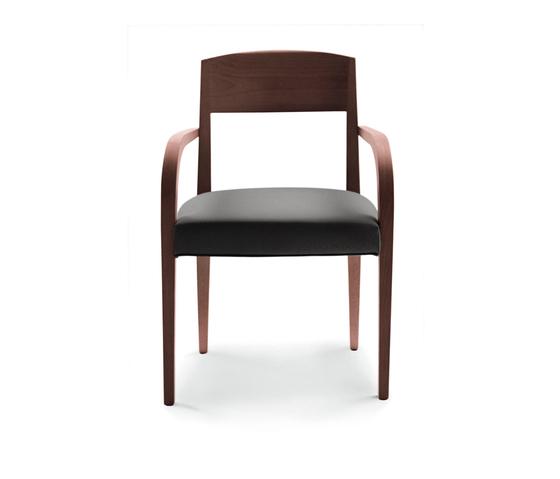 Lasa P von Crassevig | Stühle
