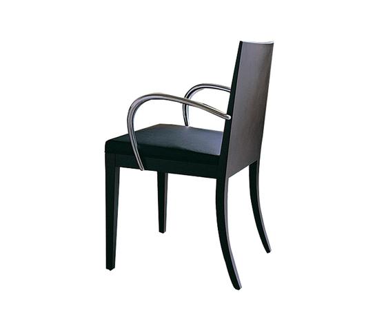 Mira P by Crassevig | Chairs