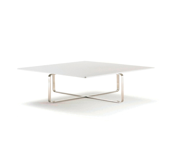 Master Coffee table by ARFLEX | Coffee tables