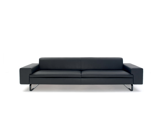 Moods Sofa by ARFLEX | Lounge sofas