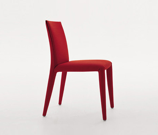 Vol au Vent SV by B&B Italia | Chairs