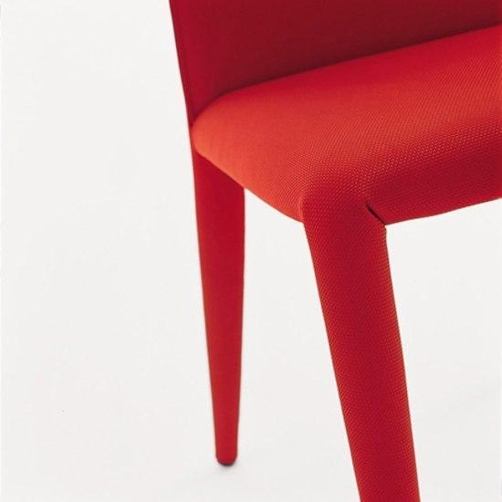 Vol au Vent SV by B&B Italia | Chairs