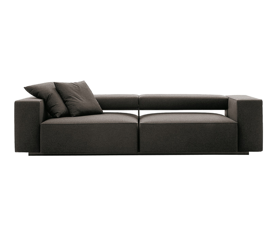 Andy AN292 by B&B Italia | Sofas