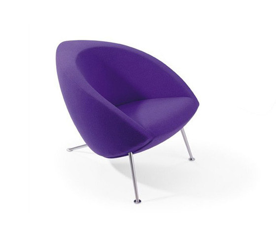 Hanna by Artifort | Lounge chairs