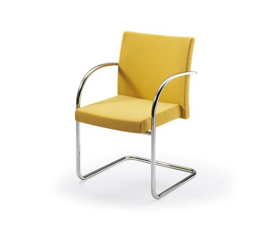 Prof. by Artifort | Multipurpose chairs