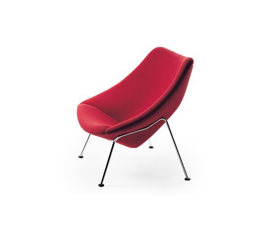 Oyster by Artifort | Lounge chairs