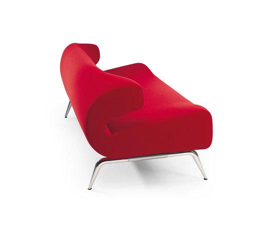 Bird by Artifort | Lounge sofas