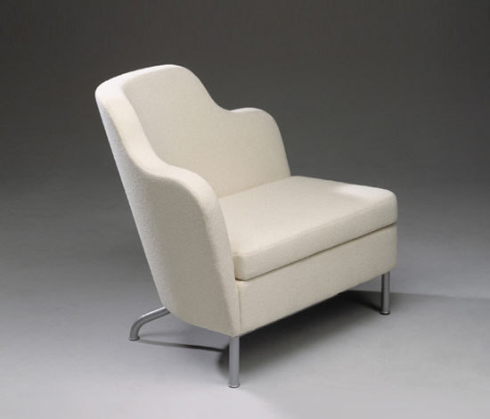 Anna by Källemo | Lounge sofas