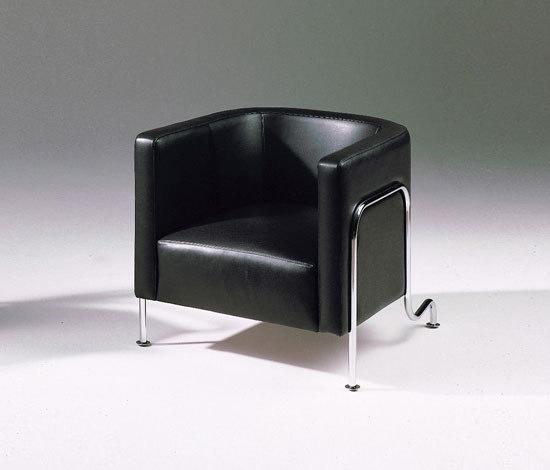 GA-2 by Källemo | Lounge chairs