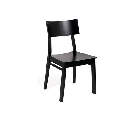 Gute Chair by Källemo | Multipurpose chairs