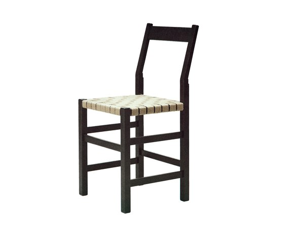 Schablon von Källemo | Stühle