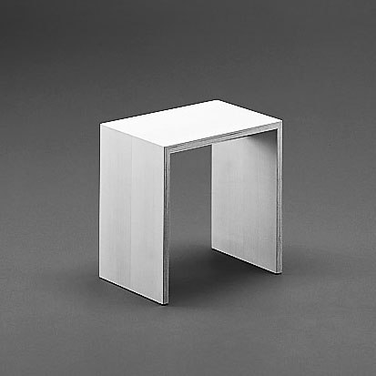 ETC Stool by seledue | Side tables