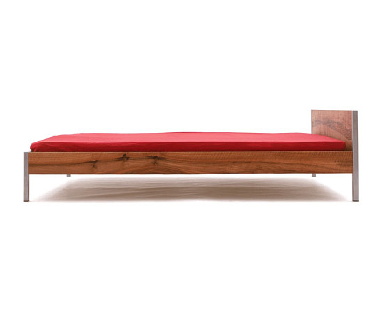 dimeno+ Bed by tossa | Single beds