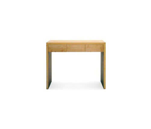 mesa sideboard by tossa | Console tables