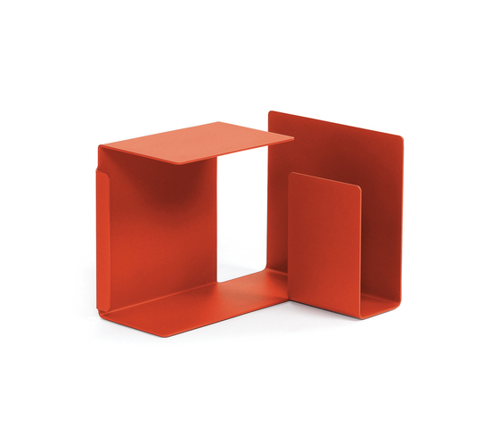 Diana C by ClassiCon | Side tables