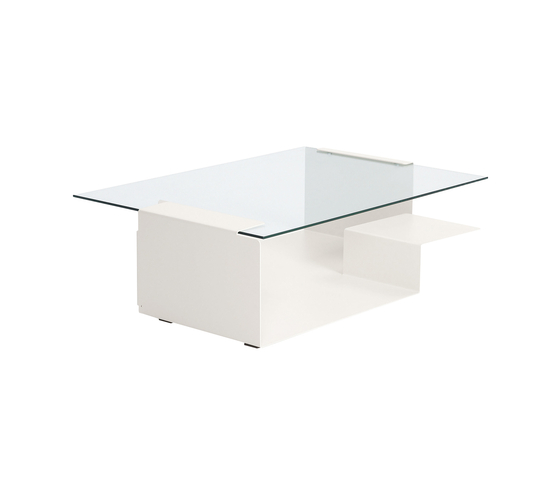 Diana D by ClassiCon | Lounge tables