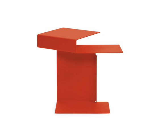 Diana E by ClassiCon | Side tables