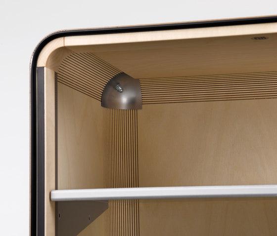 Venus by Röthlisberger Kollektion | Cabinets
