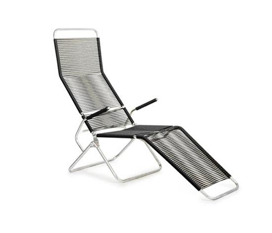 altorfer liegestuhl modell 1158 von embru werke ag produkt. Black Bedroom Furniture Sets. Home Design Ideas