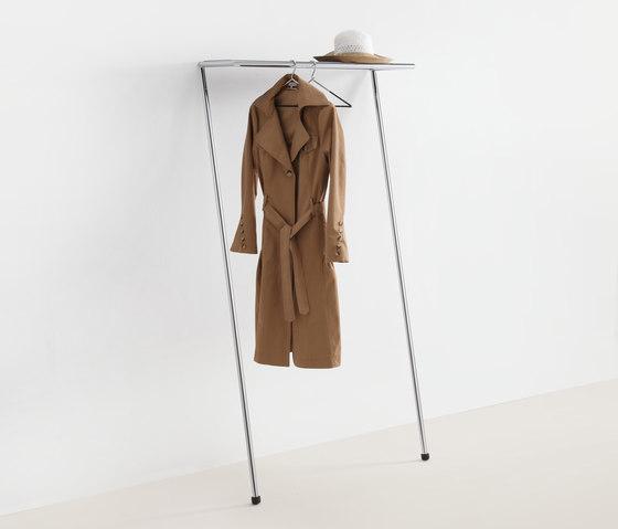 ZEN by MOX | Coat racks