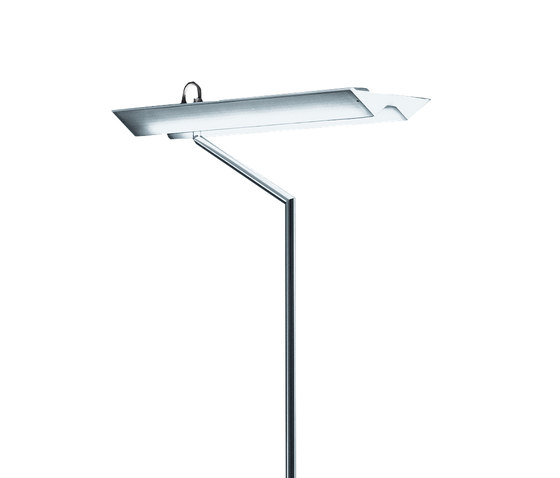 ECO SOLO by Baltensweiler | General lighting