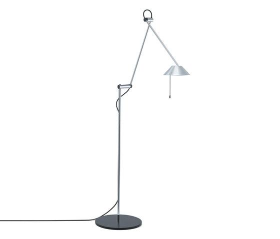 PINA S by Baltensweiler   Task lights