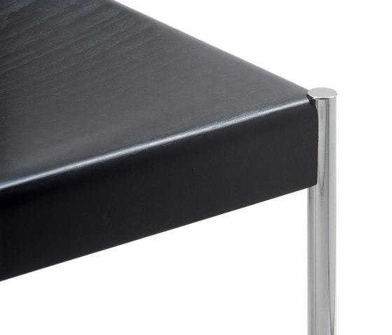 Bandixen by Dietiker | Multipurpose chairs