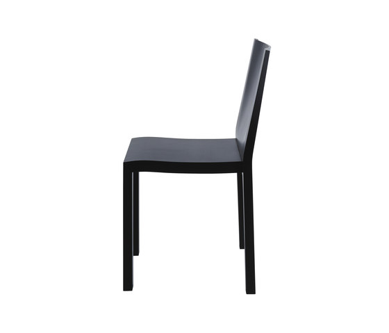 Orland 1301 FS by Dietiker | Multipurpose chairs