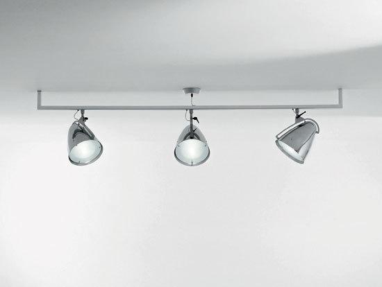 Ikea iluminacion decorativa