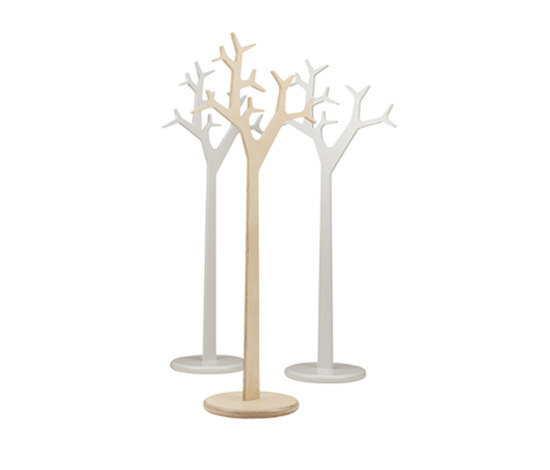 Tree 194 coat stand de Swedese | Percheros de pié
