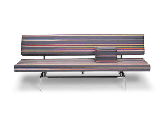 BR 02.7 by spectrum meubelen | Sofa beds